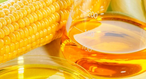 high-fructose-corn-syrup-on-your-menu.jpg
