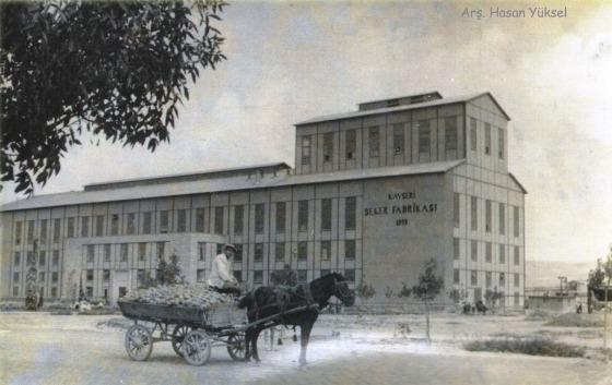 Kayseri Şeker Fabrikası kopya.jpg