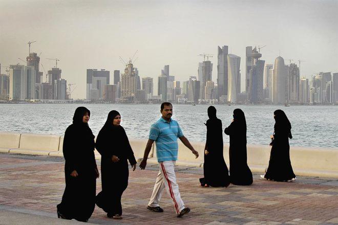 qatar-3.jpg