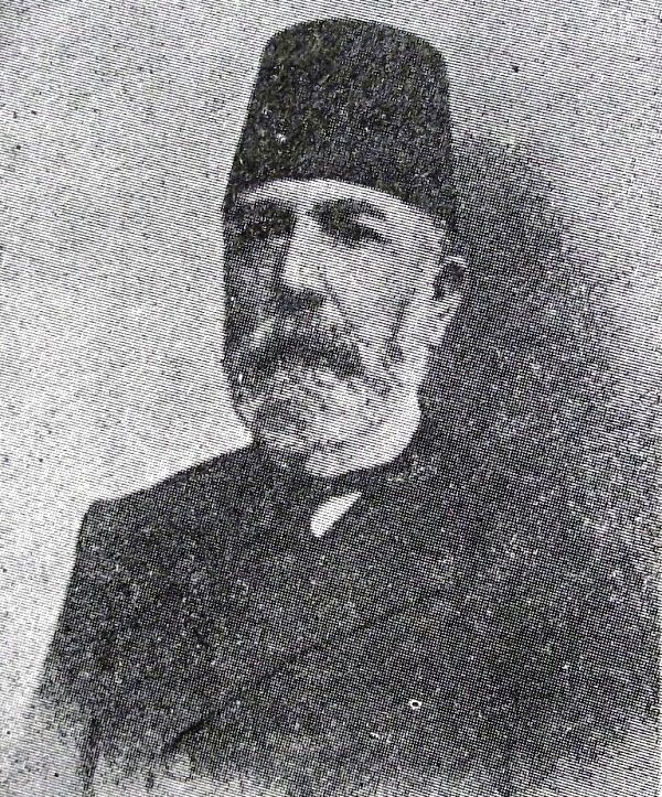 böcüzade süleyman sami, 1851-1932.JPG