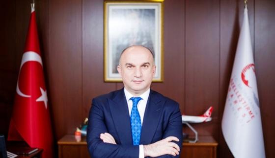 ÖİB Başkanı ve Türkşeker Yön Kur Üy Ahmet Aksu.jpg