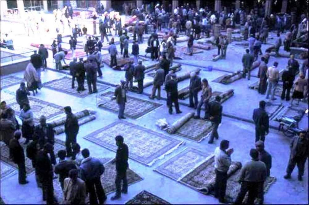 ısparta halı pazarı 1973.jpg