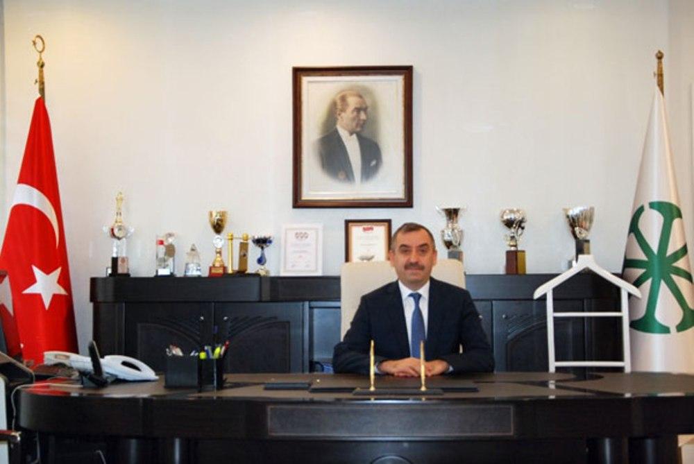 Türkşeker Genel Müdürü Ergin İçenli.jpg