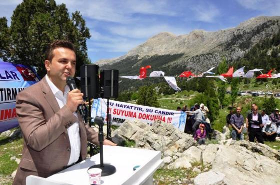 CHP Antalya milletvekili Devrim Kök.jpg