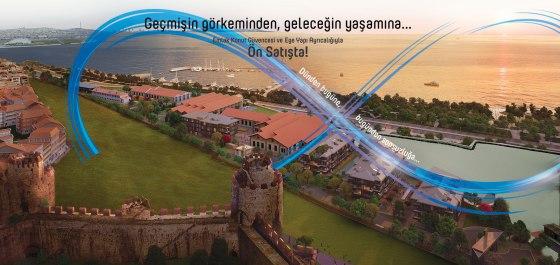 cer istanbul adı verilen projenin satışları başladı.jpg