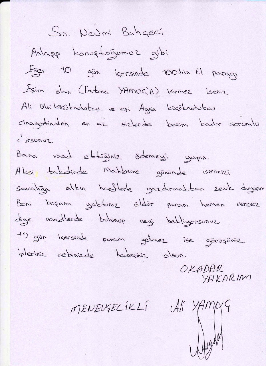 katil zanlısının mermer ocağı sahibine yazdığı mektup.jpg