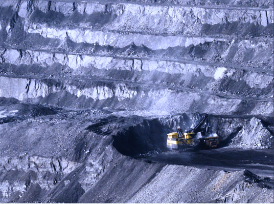 Rusya'nın kömür ihracatının büyük bölümü bölgeden karşılanıyor.png