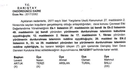 DANIŞTAY KARARI.png