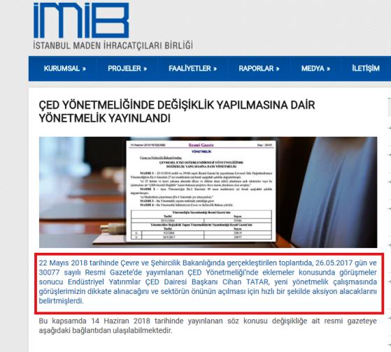 İstanbul Maden İhracatçıları Birliği.png