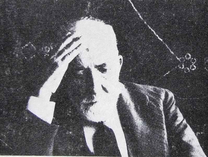 böcüzade süleyman sami-1851-1932.JPG