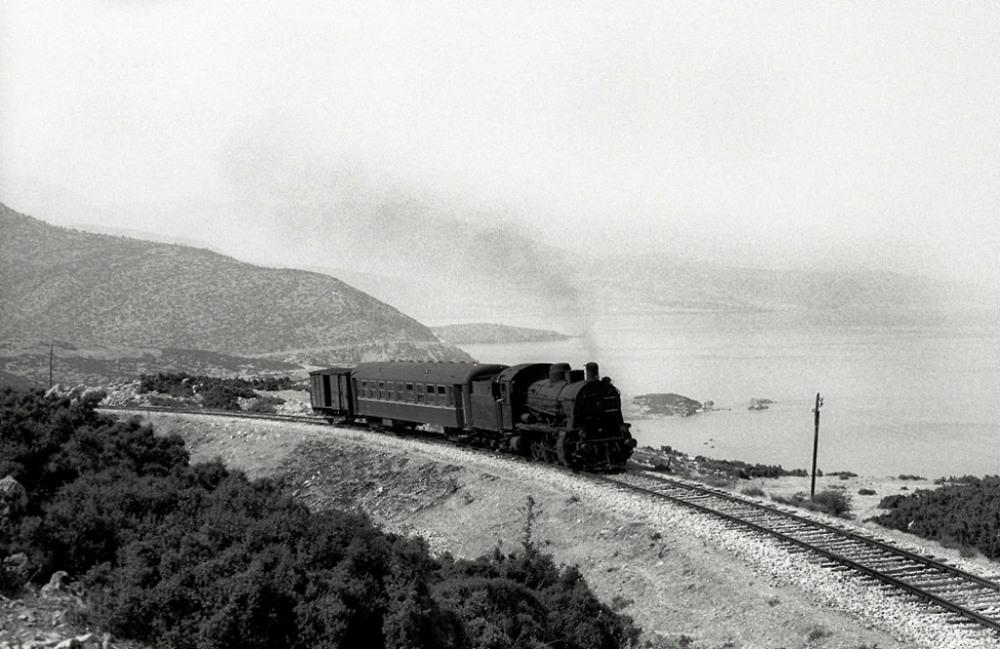 eğirdir demiryolu.jpg