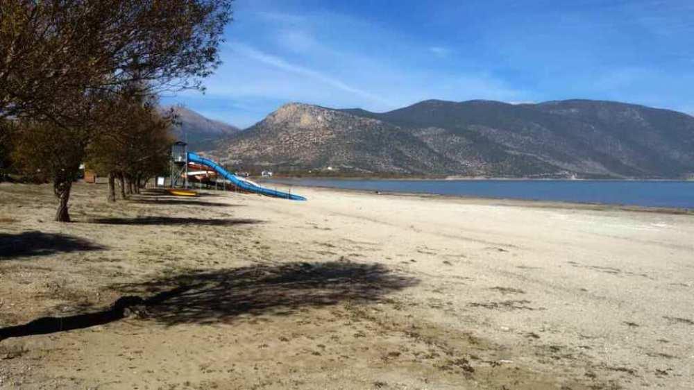 Bedre Plajı Kasım 2018-2.jpg
