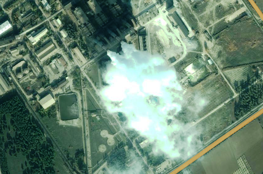 Yatağan termik santralinin bacaları ölüm kusuyor.png